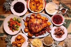 Christmas-Dinner-Guide-Beijing