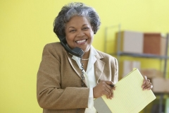 Jobs-for-Nigerian-Retirees