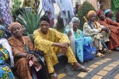 ProtestbyNigeriaUnionofPensionersLagosstate17