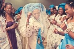 abiade-nigerian-wedding-munaluchi05