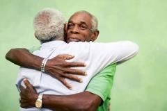 science-of-hugs
