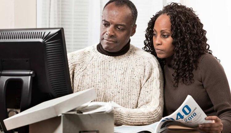 New Hobbies Really Help Seniors