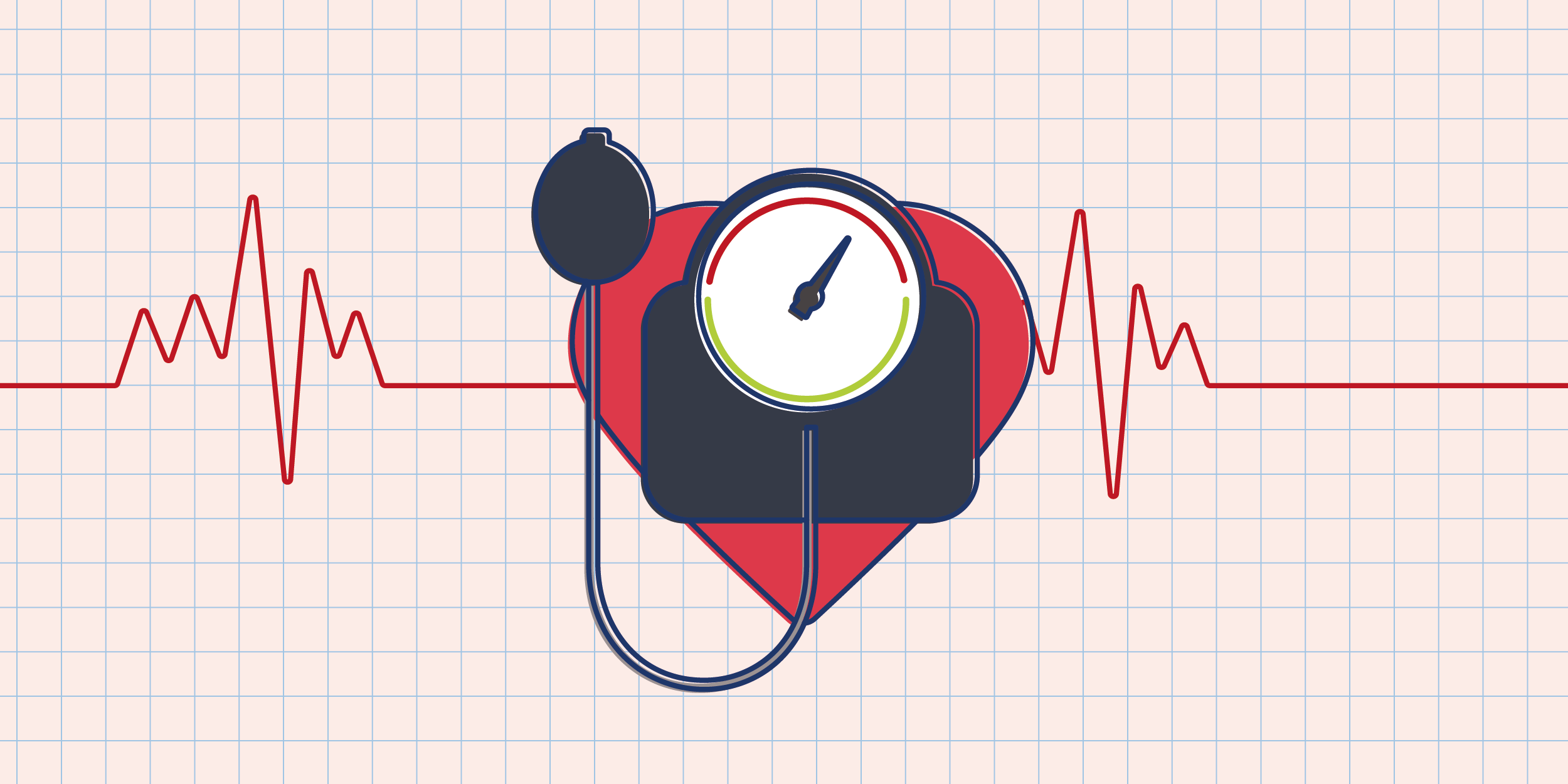 Hypertension-01