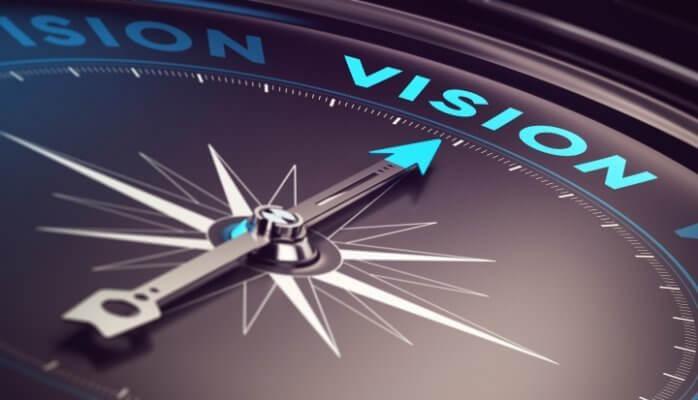 narp50plus vision