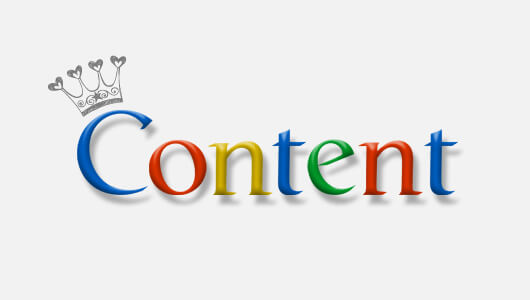 10 tips for attracting customers with great online content