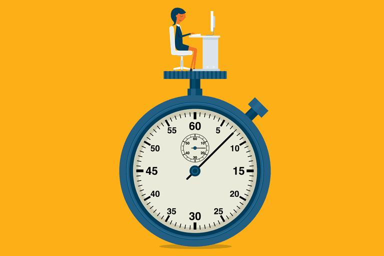 time-management-narp50plus