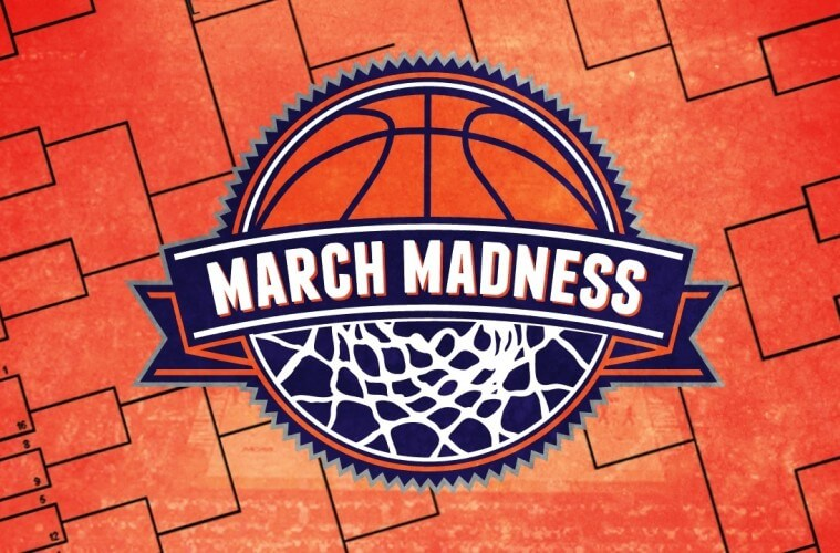 NCAA March Madness players with Nigerian Descent
