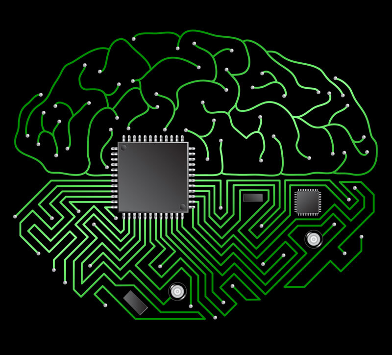 The Future of Artificial Intelligence: