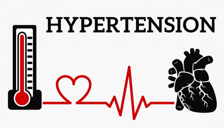 hypertension | Narp
