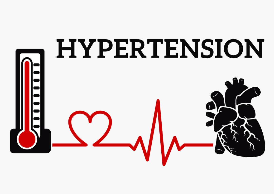 Hypertension: Understanding a Silent Killer
