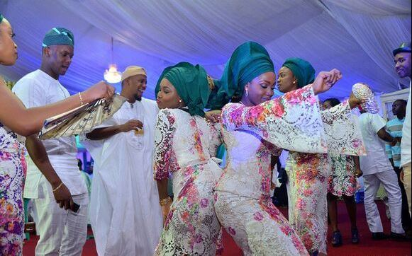 Seeing Live Music May Help You Live Longer (OWANBE is a Good Thing)