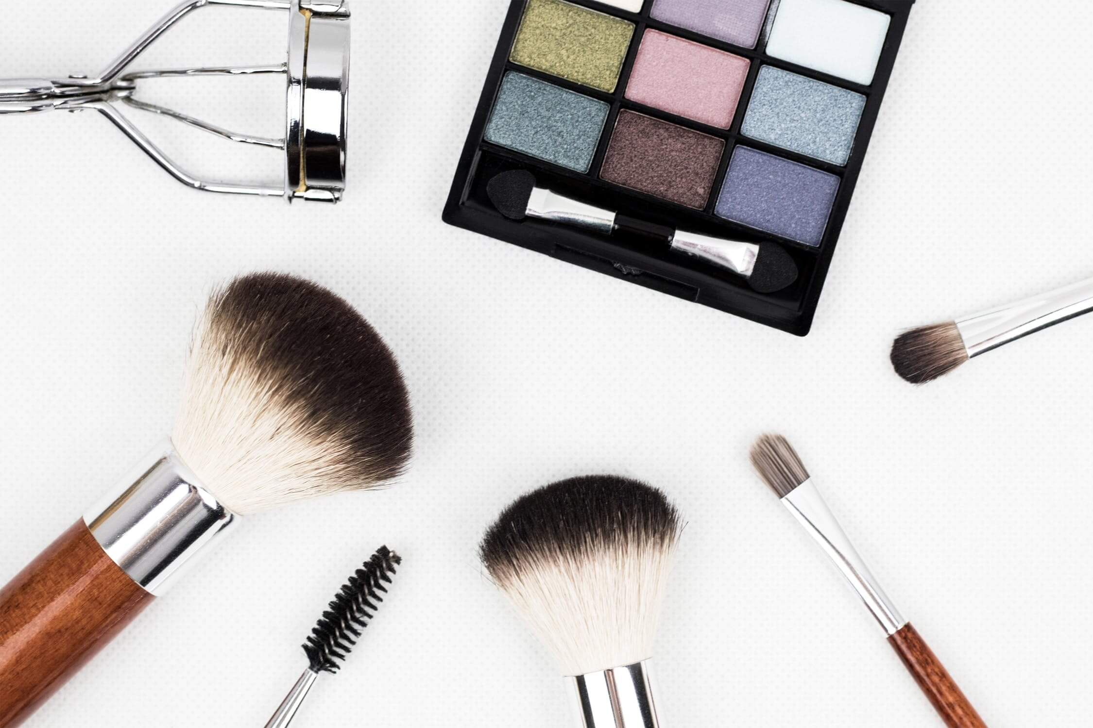 10 Makeup Tricks That Always Work