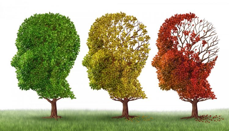 alzheimers-disease-and-narp50plus