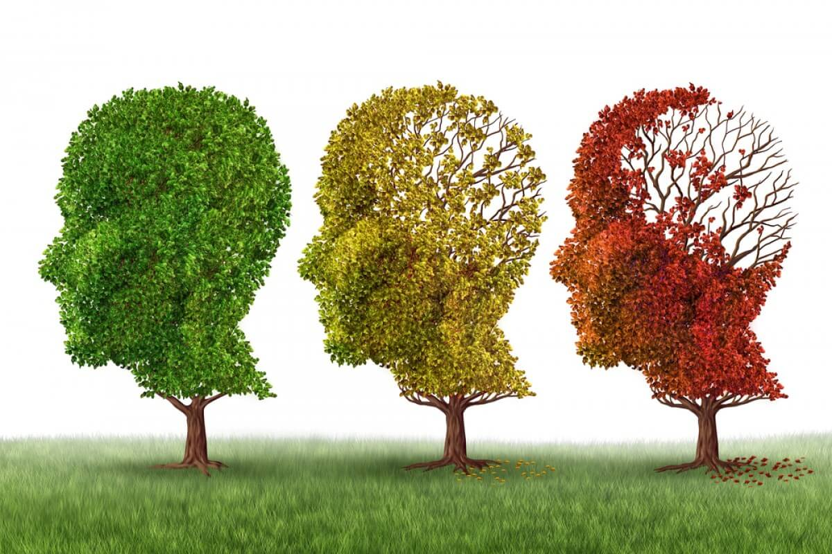 Study Links Commonly Prescribed Anti-Anxiety, Insomnia Drugs To Alzheimer's In Elderly
