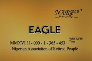 eagle_new membership narp