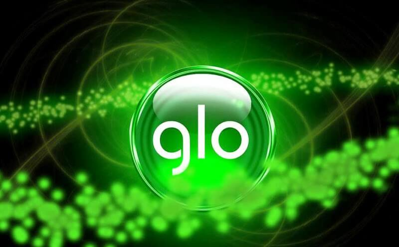 Exclusive: Globacom Nigeria Collaborates with NARP50Plus To Provide CUG Service to Members
