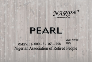 pearl_new membership narp