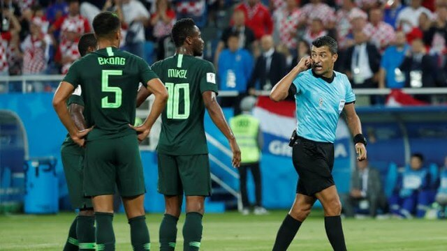 world-cup-2018-croatia-defeats-nigeria