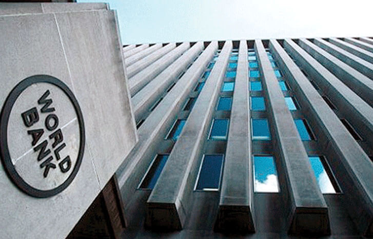World-Bank Narp50plus