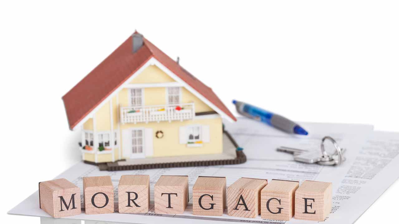 Central Bank of Nigeria: Primary Mortgage Institutions