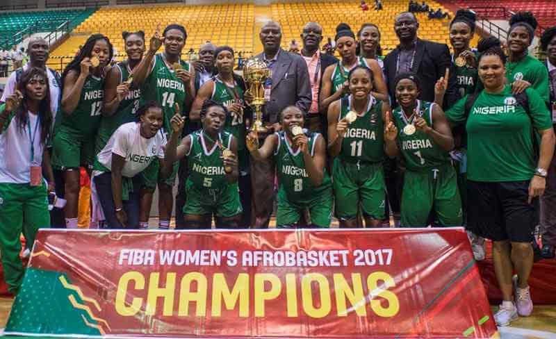FIBA Womens World Cup: D'tigress stun Turkey to make basketball history