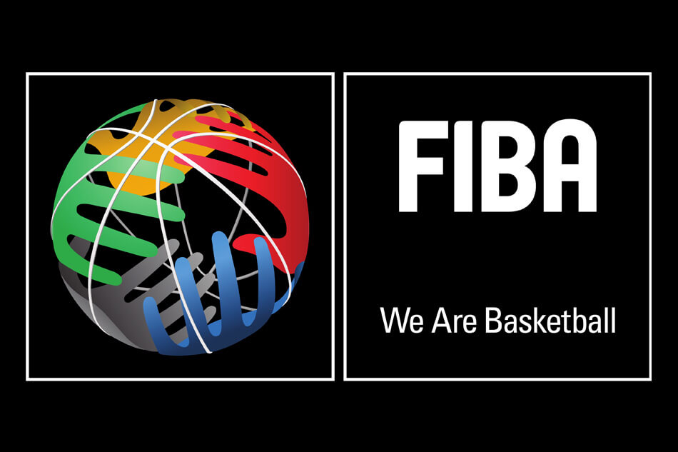 FIBA Ranking: Nigeria's D'Tigers Remain No 1 In Africa