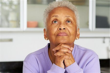 The Old-Age Survival Guide: How to Live a Longer, Happier Life