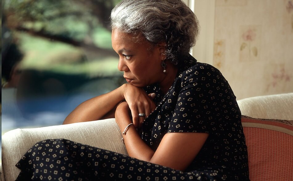 Isolation and Loneliness in older adults