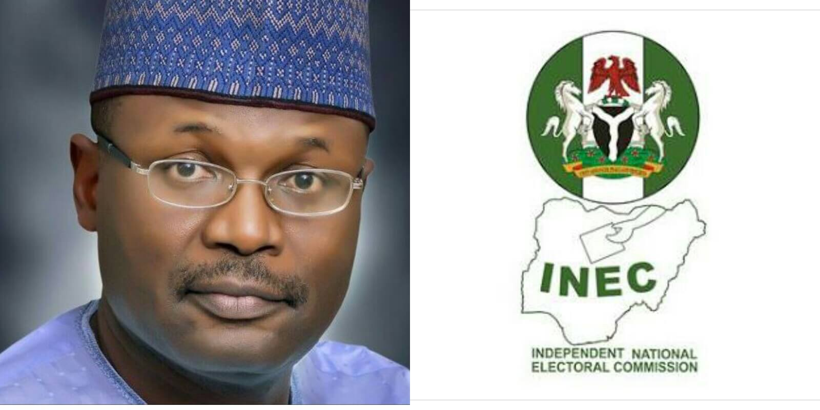 Why we postponed Nigeria's election to Feb. 23rd – INEC
