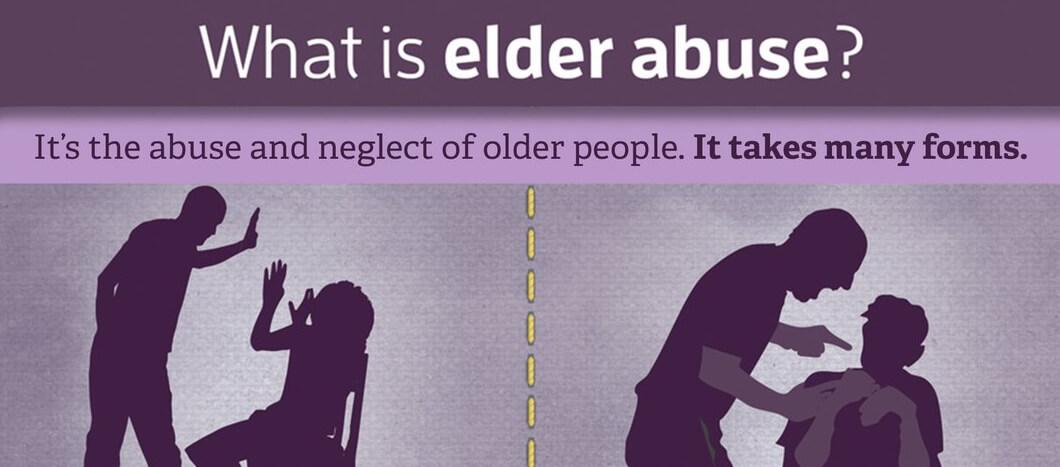 WHO_elder-abuse_