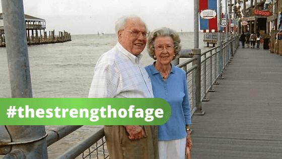 oldest couple narp50plus (1)