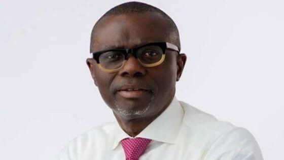 Free transport, medicals for Lagos retirees